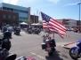 2010 PCSO Memorial Ride
