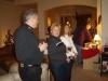 guests-arrive-08