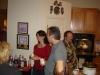 guests-arrive-09