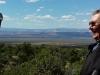 2015 Reno Trip-04