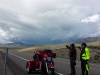 2015 Reno Trip-06