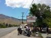 2015 Reno Trip-11