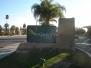 2016 Palm Springs - 1