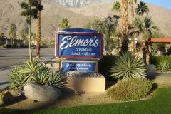 2016 Palm Springs - 4