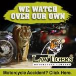 LT_250x250_web-ads_WWOOO