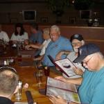 dinner ride 4-30-13 - 01