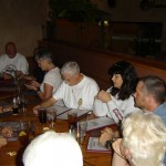 dinner ride 4-30-13 - 04