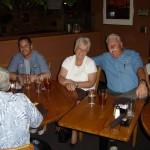 dinner ride 4-30-13 - 09