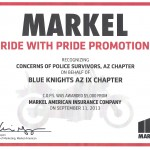 Markel+Ride+With+Pride+Promotion