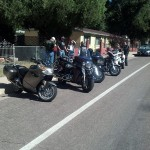 Oct Breakfast Ride 6_resize