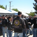 2015 Brian Terry Ride - 06