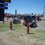 2015 Brian Terry Ride - 11