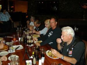 BKAZIX Dinner 4-28-15-02