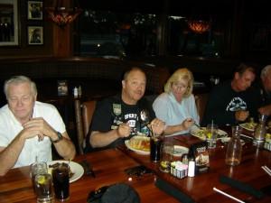 BKAZIX Dinner 4-28-15-03