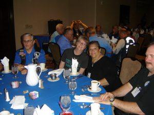 BKAZIX Banquet Members - 002