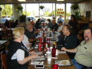 breakfast-ride-november-12-04