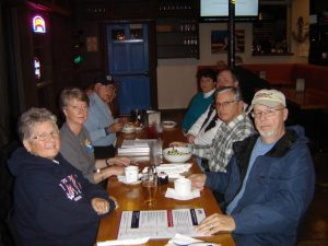 dinner-ride-11-29-16