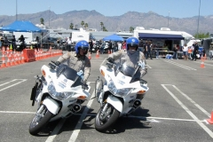 2010 TPD M/C Competition