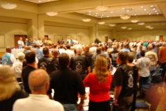 2011 Int. Convention