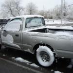 snowy brkfst 2-9-13 - 02
