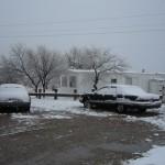 snowy brkfst 2-9-13 - 03