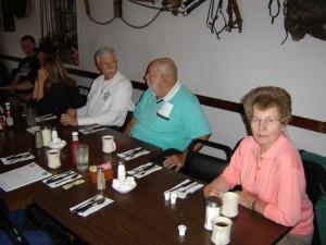 Breakfast Ride 3-9-13-02