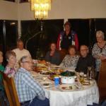 2014 BKAZIX Christmas Party-09