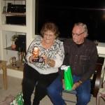 2014 BKAZIX Christmas Party-17