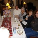 2014 BKAZIX Christmas Party-22