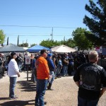 2015 Brian Terry Ride - 02