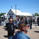 2015 Brian Terry Ride - 03