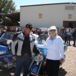 2015 Brian Terry Ride - 04