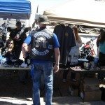 2015 Brian Terry Ride - 07