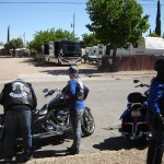 2015 Brian Terry Ride - 08