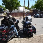 2015 Brian Terry Ride - 09