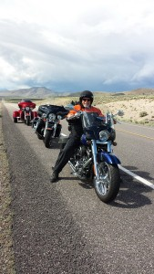 2015 Reno Trip-05