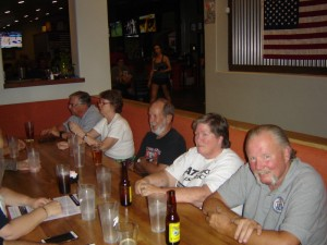 Trident Grill 3-22-16- 001