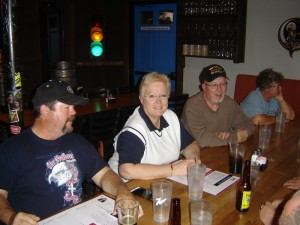 Trident Grill 3-22-16- 002