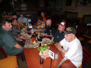 dinner-ride-8-30-16-004