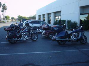 breakfast-ride-november-12-06